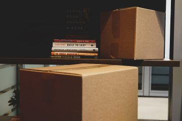 outsourcing logistik